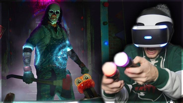 #VR #VRGames #Drone #Gaming PLAYING THE SCARIEST GAME EVER - Virtual Reality Rush of Blood PS4 Gameplay dawn rush of blood gameplay, funny vr fails, terrifying virtual reality, virtual reality gameplay ps4, Virtual Reality Scary, virtual reality scary games, vr fails, vr fails rock climbing, vr funny, vr funny clips, vr funny fails, vr funny moments, vr funny video, vr movies, vr movies on netflix, vr scary 360, vr scary games, vr scary roller coaster, vr videos #Dawn-Rush-