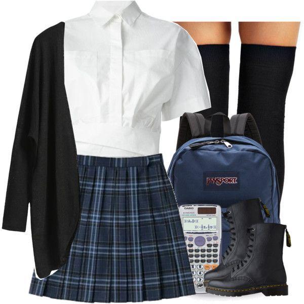 uniforms for schools 5 best