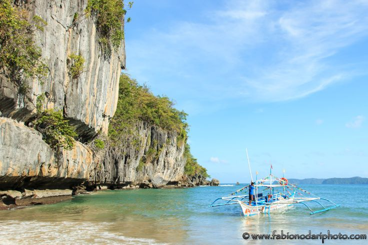 Underground River, #Palawan. More info here: http://www.fabionodariphoto.com/wrp/palawan-isola-piu-bella-del-mondo/