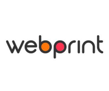 Bestel nu een unieke fotocadeau via Webprint.nl en krijg tijdelijk met de kortingscode 35% korting.