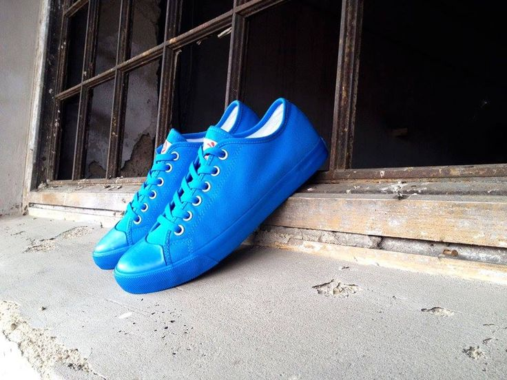Do you like this styles, coming soon 2015 #colorful #sneakers