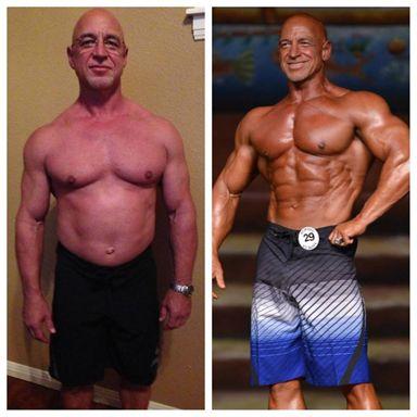 nitric max muscle y anabolic rx24 bogota
