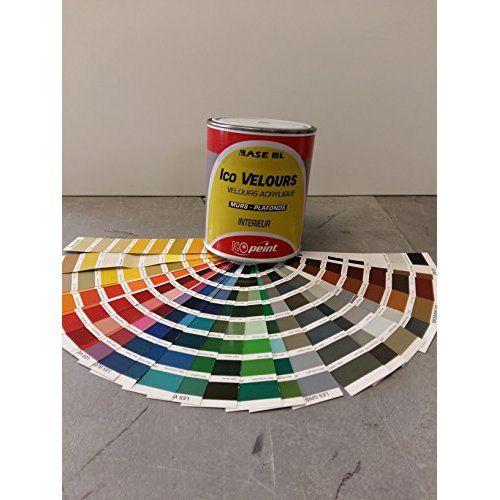 Les 25 meilleures id es concernant peinture - Peinture phosphorescente corps ...