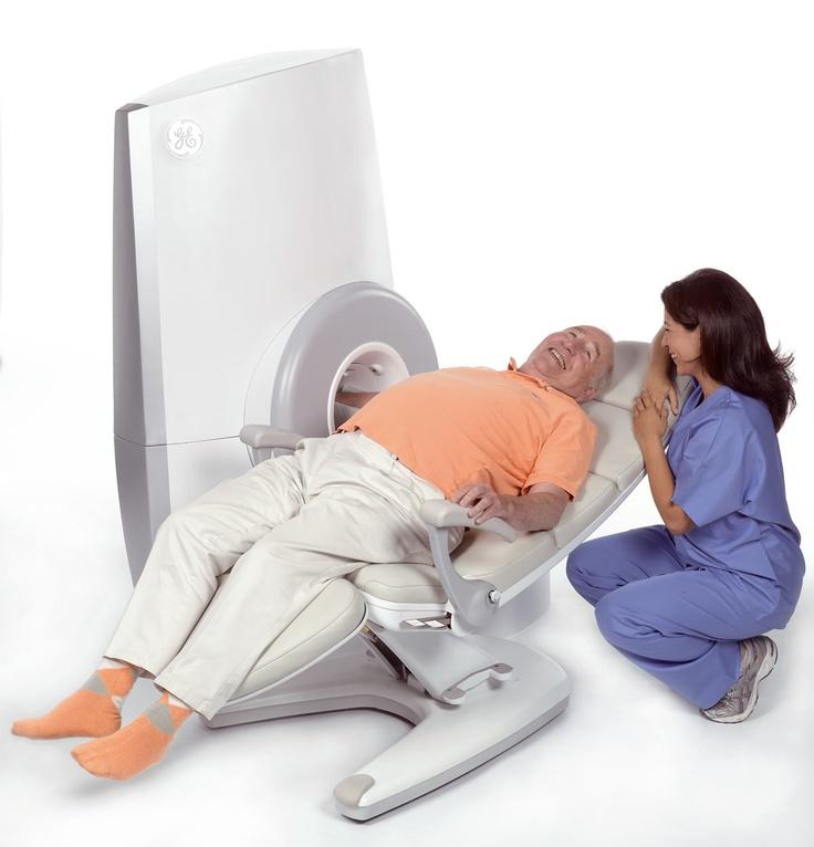 Risonanza magnetica aperta a Bologna per esami osteoarticolari ad alto campo con il nuovo polo diagnostico Bodi delle Terme San Petronio - Antalgik.