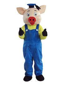 Custom mascot costumes,Disney mascot costumes,size cartoon mascot