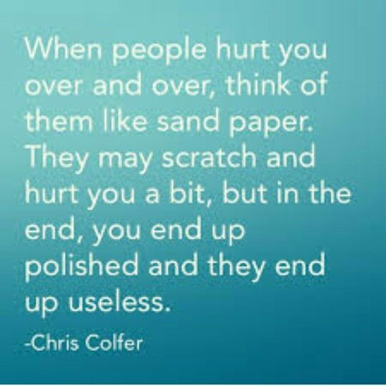 Bully Quotes Awesome 14 Best Bullying Quotes Images On Pinterest  Bully Quotes Bullying . Design Ideas