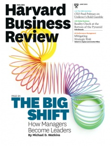 HBR Harvard Business Review June 2012Worth Reading, Book Worth, Harvard Business, Business Book, June 2012, Business Reviews, Hbr, Reviews Magazines, Reviews June
