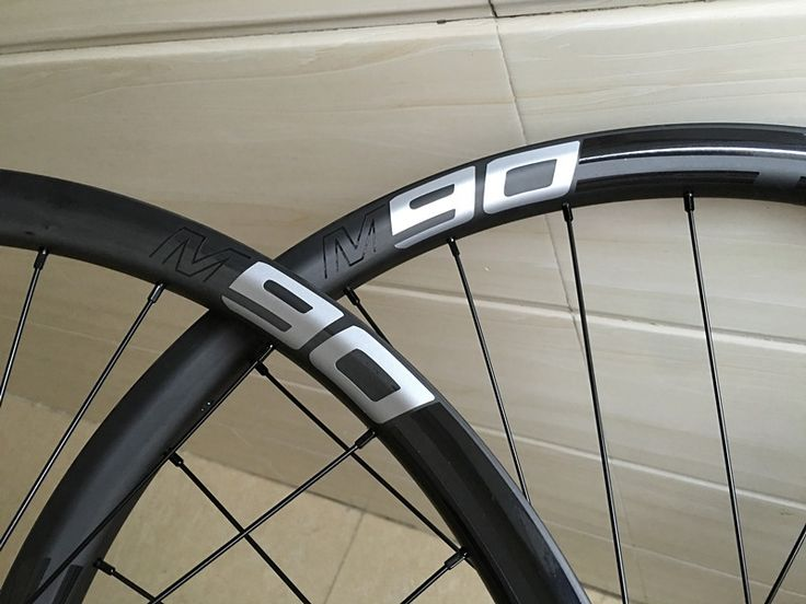 485.00$  Watch now - http://alijcm.worldwells.pw/go.php?t=32604941798 - 35mm*27mm carbon wheels mtb 29er cross country tubuless Asymmetry eccentric 29 XC AM mountain bike wheel 29er