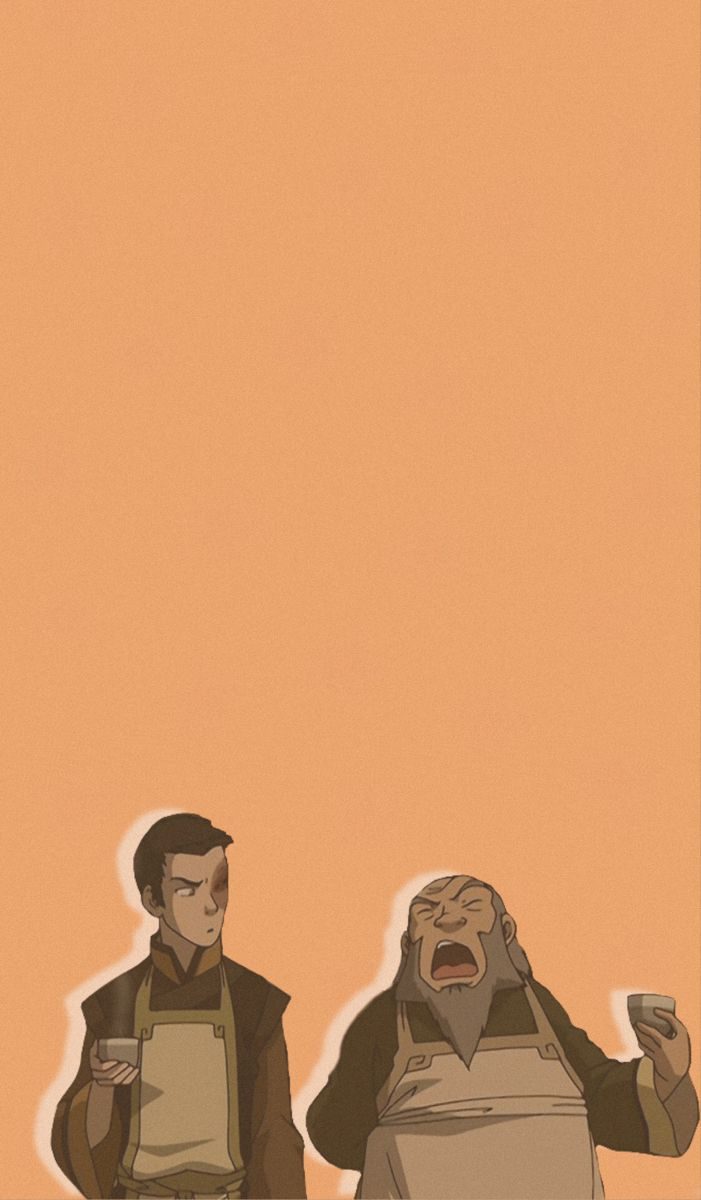 Zuko And Iroh Wallpaper Avatar The Last Airbender The Last Airbender Avatar