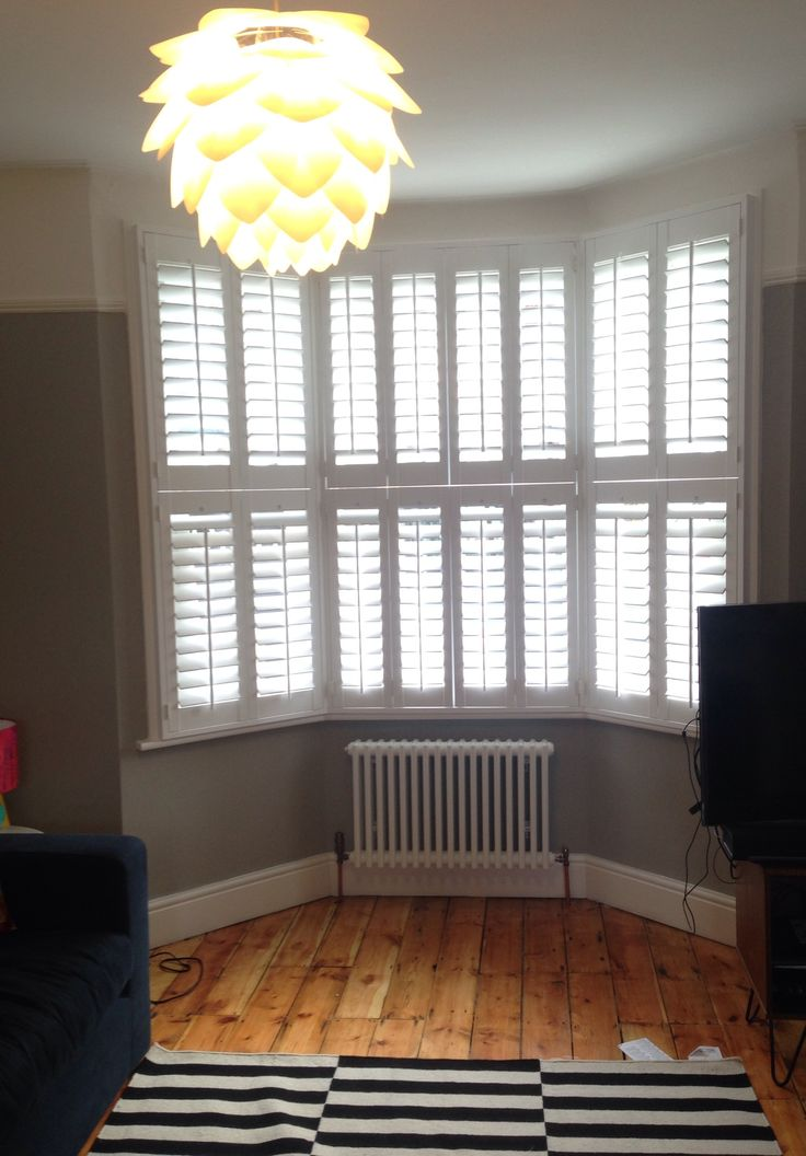9 Best Images About Tier On Tier Shutters On Pinterest Home Pictures Of And Custom Shades