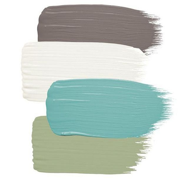 Best 25 benjamin moore sparrow ideas only on pinterest for Home outside palette