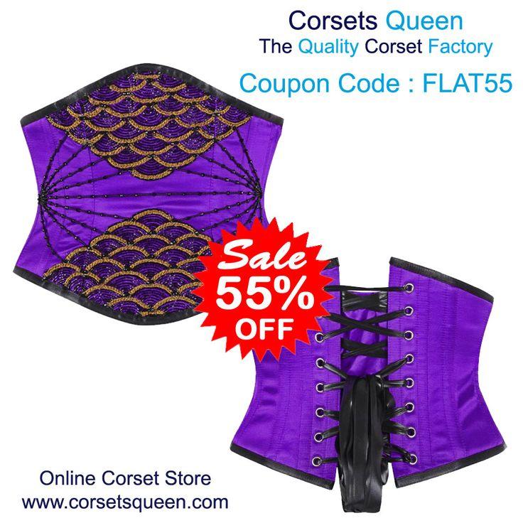 purple lace bolero purple lace corset purple lace ribbon purple lace shrug purple lace top purple lace trim purple laces