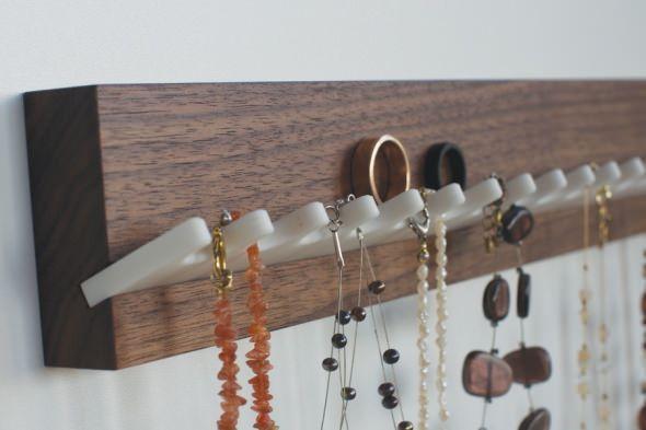 Wäschetruhe Holz Selber Bauen ~   auf Pinterest  Schränke, Schränkchen und Schrank Selber Bauen