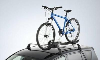 If you want to carry your bicycle with you on vacations for enjoying the mountain trips on your bicycle, 'Bike Fastener' offer you one of the latest designs of car bike carriers at the cheapest price list.