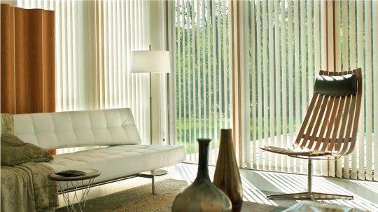 Beste afbeeldingen van blind raambekleding ramen en vitrage
