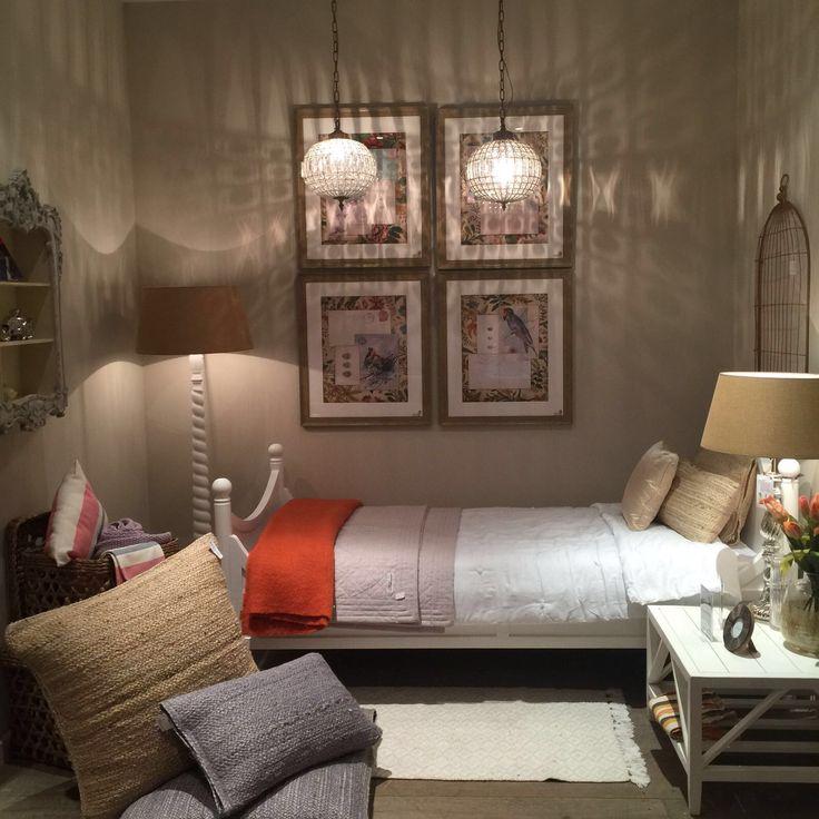 Bedroom Flamant Kiosk Flamant Istanbul Bodrum T Rkiye