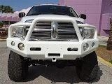 lifted dodge ram 2500 for sale