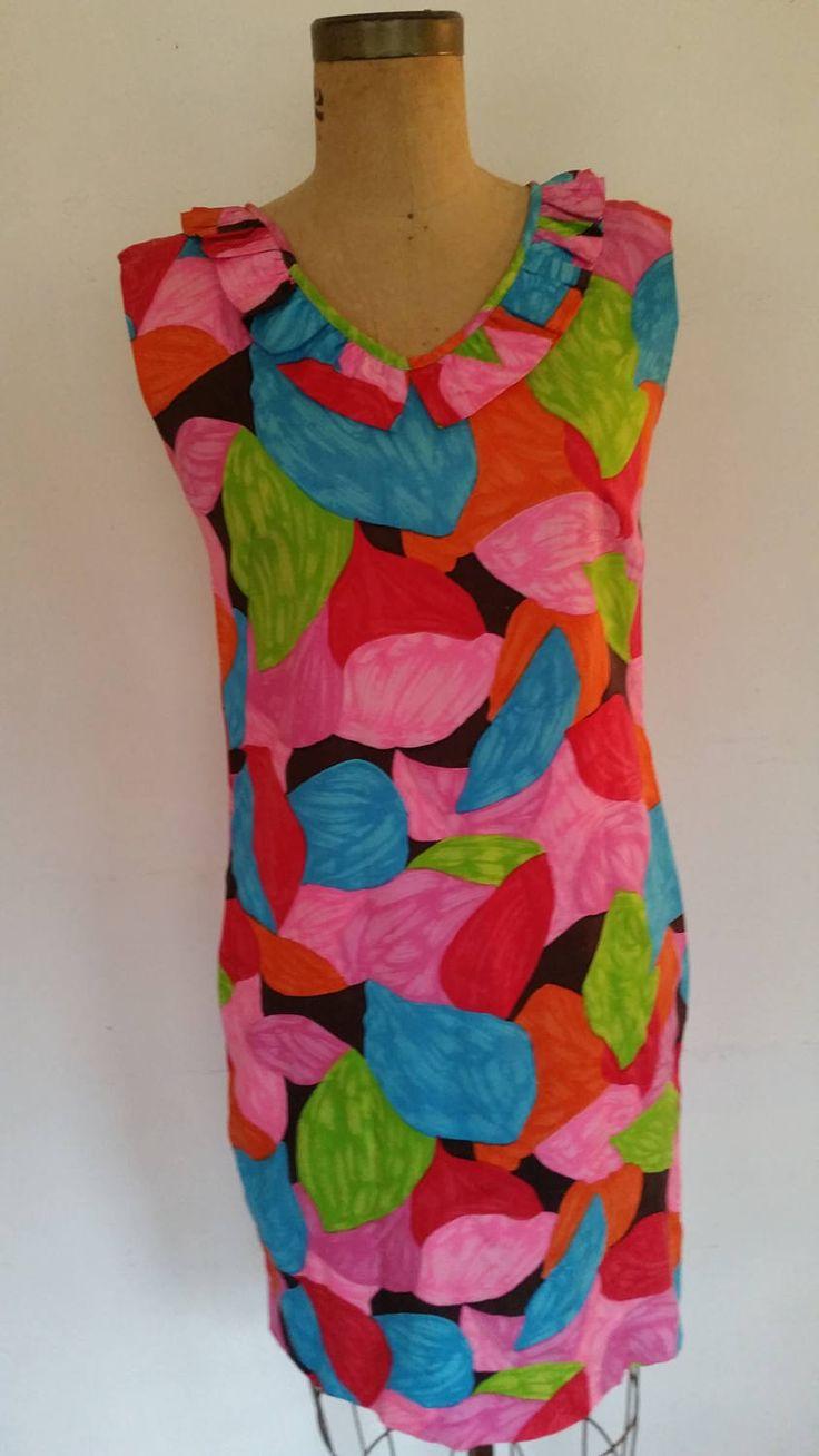 25 best ideas about hawaiian dresses on