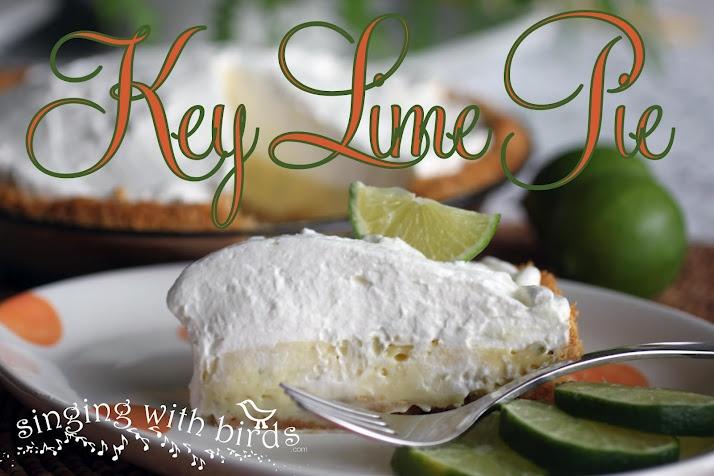 Key Lime Pie: Free Desserts, Fun Recipes, Keys Limes Pies, Yummy Sweet, Yummy Food, Food Crafts, Favorite Recipes, Key Lime Pies, Creative Cakeri