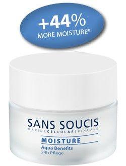 #sanssoucis