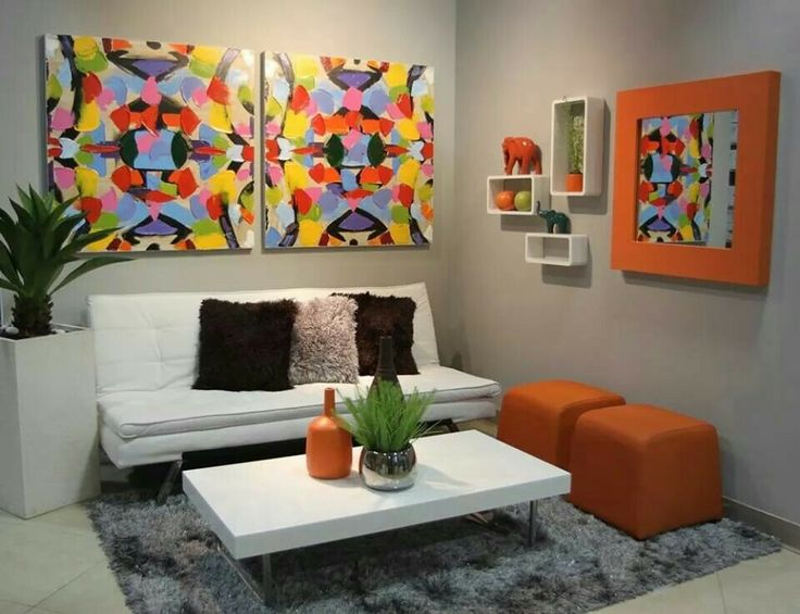 9 best decora home images on pinterest home decor ideas for Puerto rico home decorations