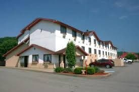 Super 8 Motel Butler - Welcome to the Super 8 Butler, PA near McConnels Mill State Park & Lernerville Speedway. Book your stay at Hotel in Butler Pennsylvania few miles from Pittsburg International Airport. Go for affordable lodging at Super 8 Hotel in Butler Pennsylvania. Visit http://www.super8butler.com/