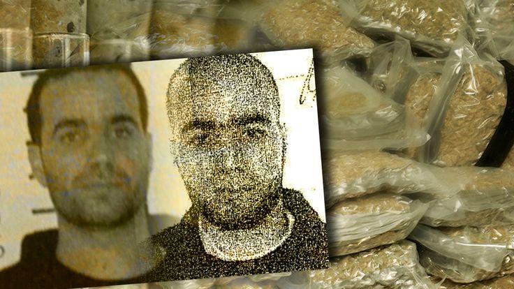 Es Satty fue condenado por intentar introducir en 2002 en España a un inmigrante indocumentado