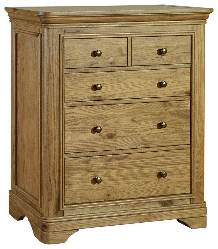 11 best bedroom chest of drawers at trade prices images on pinterest bedroom chest bed Best price on bedroom dressers