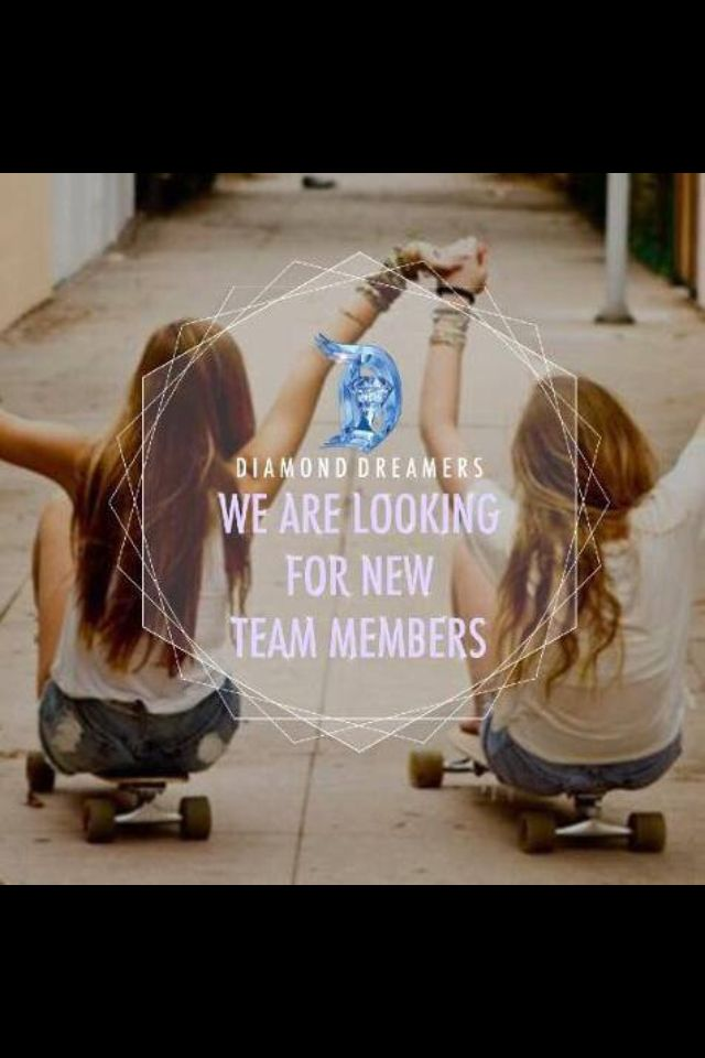 Who's up for taking part in a apprentice scheme I'm going to be running this month  Come and join me and see if this business could be for you u could be £500 better off on the 10 th  of December   Like or comment below for the details   #jointhediamonddreamers
