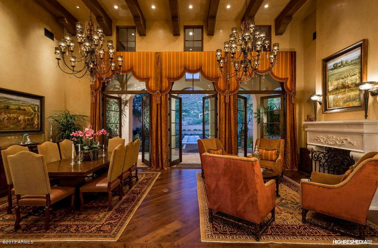 1000 Images About Dining Room Living Room Combos On