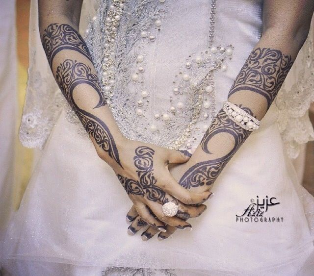 Sudanese Henna Designs: 17 Best Images About Sudanese Henna Design Inspiration On