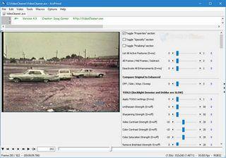 VideoCleaner 4.5 Full İndir