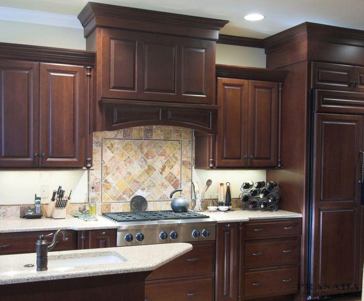 Kitchen Design Ideas Part 56