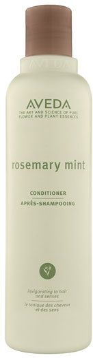 Aveda 'Rosemary Mint' Conditioner **This whole line is so refreshing!** {affiliate link}