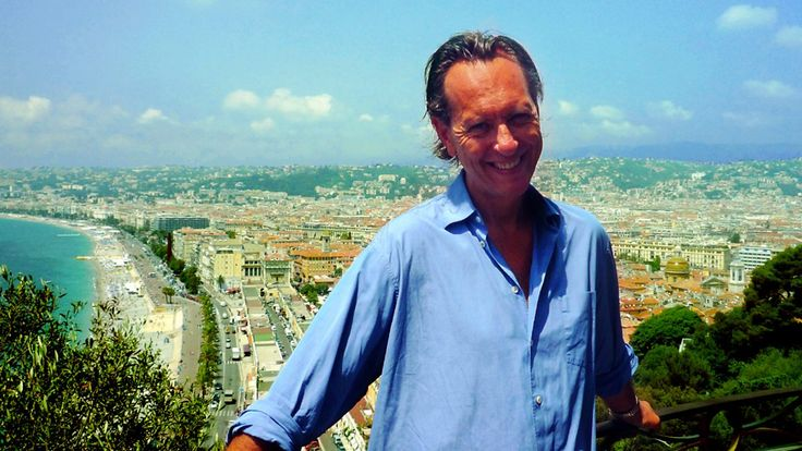 How the Cote D'Azur became both playground and studio for the modern art…