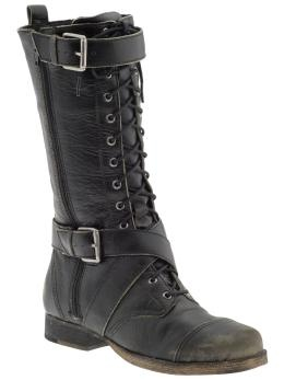matisse middleton boots... perfection.: Amazing Boots, Coolest Boots, Christmas Presents, Black Boots, Boots I, Boots So, Boots Want, Boots 149 00, Combat Boots