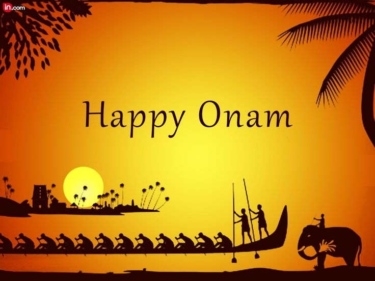 happy Onam photos with greetings free in full hd