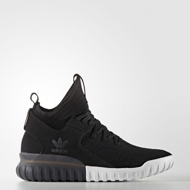 FI Impact 2, Chaussures de Golf Homme, Noir (Black/Cool Grey/White/Anthracite), 45 EUNike