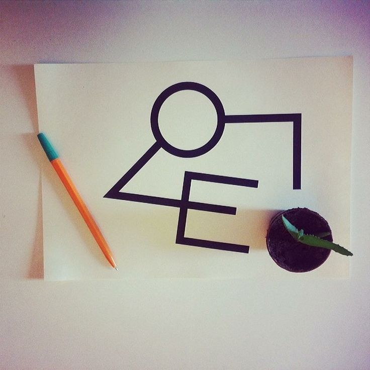 """logo_love"" _ 2014 _ gencoakalin"