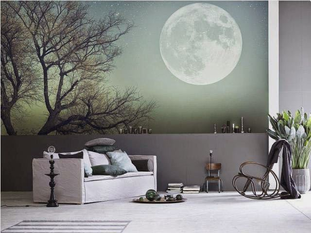 Painting Designs On Walls - http://agmfree.com/0912/home-design-interior/painting-designs-on-walls/3081