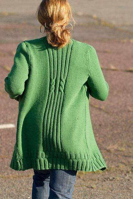 I love this photo that @Caro did!  Pattern here: http://www.ravelry.com/patterns/library/mint-julep-3
