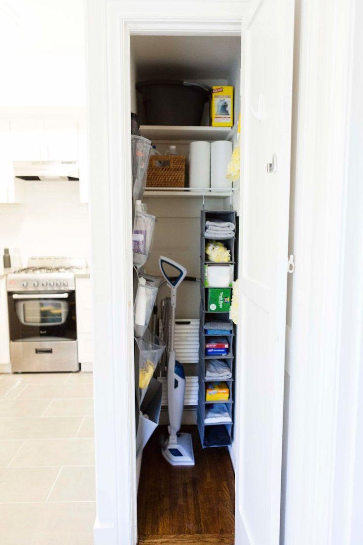 Best 25 Hanging Shoe Storage Ideas On Pinterest Shoe