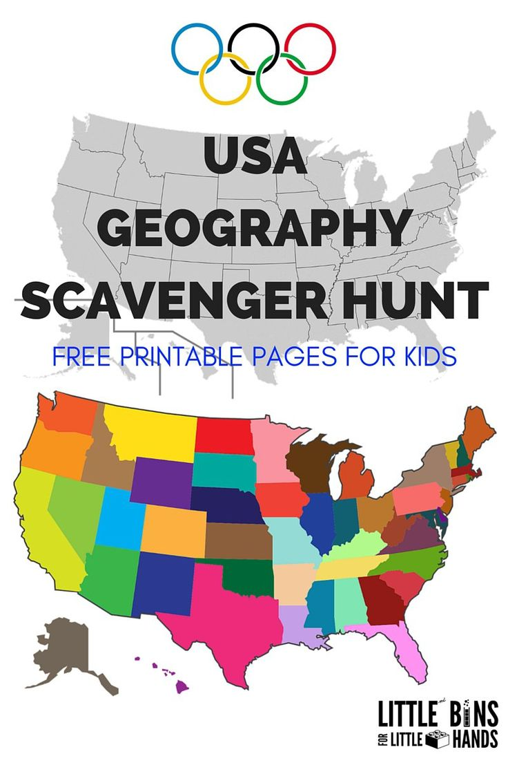 Best Ideas About United States Map On Pinterest Usa Maps - Free united states map graphic