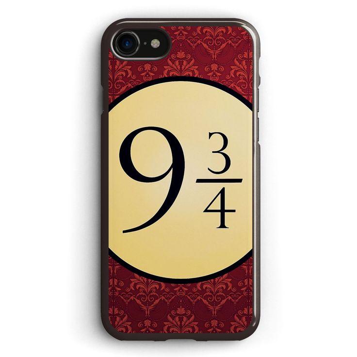 9 3per4