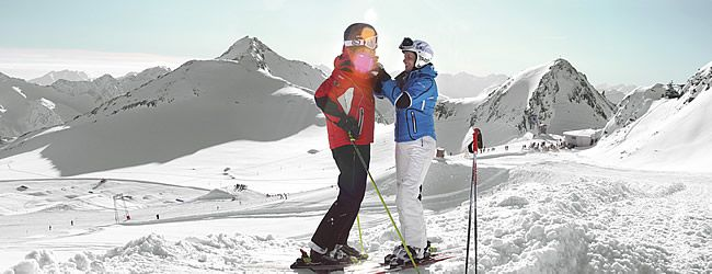 The Most Popular Skiing Regions in Austria    http://www.austria.info/us/winter-vacation-austria/most-popular-ski-regions-1084194.html