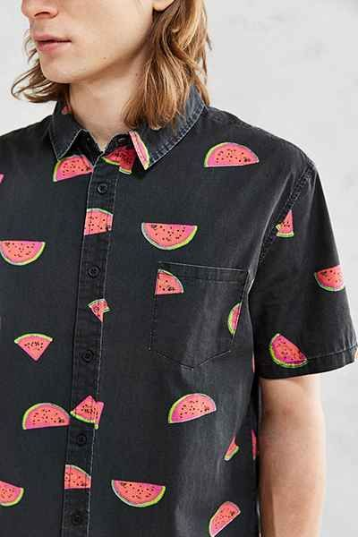 1000 ideas about button down shirt on pinterest for Awesome button down shirts