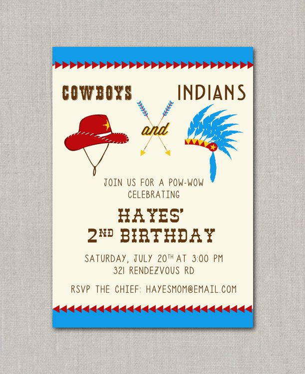 Best Indian Birthday Parties Ideas On Pinterest Indian Party - First birthday invitations girl india