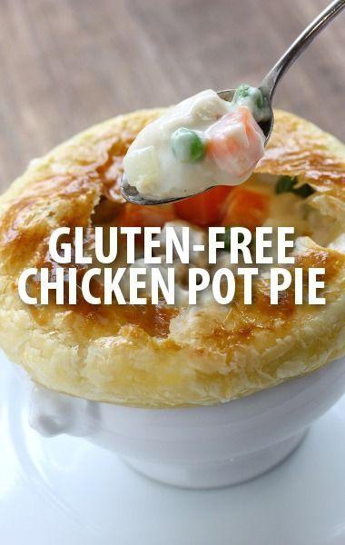 America S Test Kitchen Gluten Free Pizza Crust