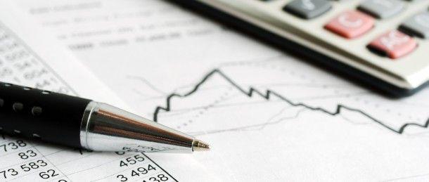 Tax Deductions - LandlordZONE | Tax deductions, Deduction ...