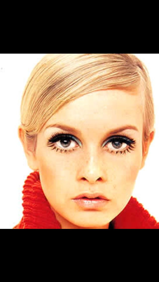 11 Best Images About Bambi Eyes On Pinterest